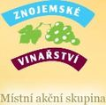 Vinari